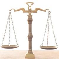 200 pix justice (2).jpg
